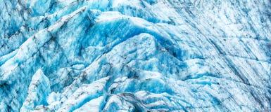 Free Glacier Royalty Free Stock Photos - 26028628