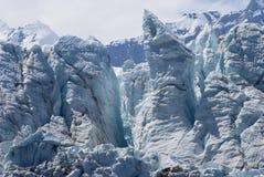 Glacier Bay Stock Photos