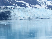Glacier Bay Alaska Royalty Free Stock Image