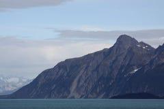 Glacier Bay National Park Alaska Stock Photos