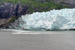 Glacier Bay National Park in Alaska Royalty Free Stock Image