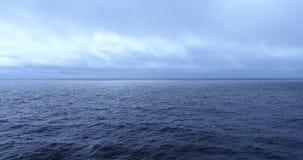 USA, Alaska, Glacier Bay National Park, World Natural Heritage. Glacier Bay National Park, Alaska, USA, is a natural heritage of the world, global warming stock video