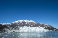 Glacier Bay National Park #3 Stock Photos
