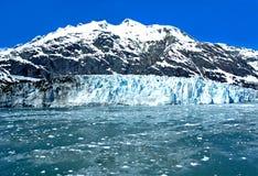 Glacier Bay Royalty Free Stock Image