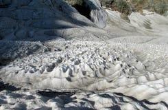 Glacier Stock Photos