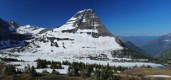 Glacier National Park Stock Photography