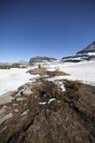 Glacier National Park Stock Photos