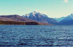 Glacier Park Stock Photos