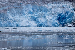 Glacier Stock Photos