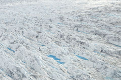 Glaciers Stock Photos