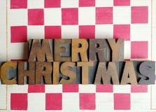 Glada julord på schackbräde Arkivfoto
