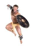 gladiator imagens de stock royalty free