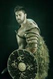 gladiator arkivbilder