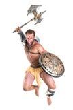 gladiator fotos de stock royalty free