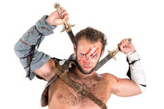 Gladiator Stock Images