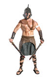 Gladiator Stock Photography
