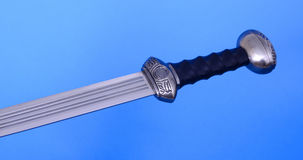 Gladius Sword Stock Images