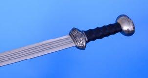 Gladius Sword Stock Images