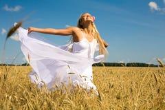 Gladness imagens de stock royalty free