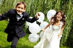Gladness imagem de stock royalty free