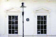 gladstone Imagem de Stock Royalty Free