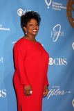Gladys Knight Stock Photo