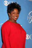 Gladys Knight Stock Photography