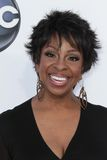 Gladys Knight  Royalty Free Stock Images