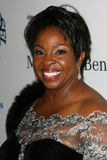 Gladys Knight. At the 32nd Anniversary Carousel Of Hope Ball, Beverly Hilton Hotel, Beverly Hills, CA. 10-23-10 Stock Images