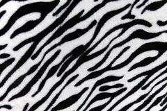 Glamorous zebra skin print,great background,and texture. Glamorous zebra skin print,great texture stock photo