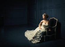 glamour fotografia de stock royalty free