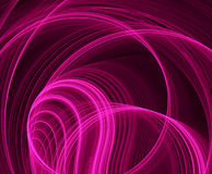 Glamour abstract background Royalty Free Stock Photos