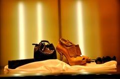 glamour italy fotografering för bildbyråer