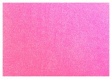 Glamour pink burlesque background Royalty Free Stock Photography