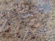 Glanzend graniet Stock Foto