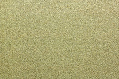 Glanzende decoratieve document textuur Royalty-vrije Stock Foto