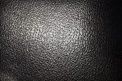 Glanzende Metaal en Hobbelige Textuur Stock Afbeeldingen