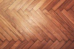 Glanzende vloer stock foto