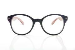 glasögon Royaltyfria Foton