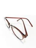 glasögon Arkivfoton