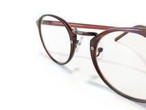 glasögon Fotografering för Bildbyråer