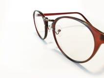 glasögon Royaltyfri Fotografi