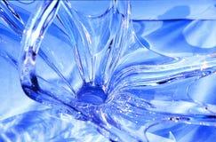 Glas 1 Stock Afbeeldingen