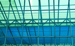 Glas Stockbilder