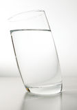 Glas Stock Foto's