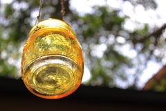 Glas Stockfotos