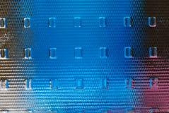 Glas Stock Fotografie
