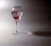 Glas Stock Afbeeldingen