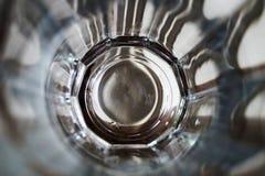 glas- fotografering för bildbyråer