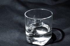 Glas stockfotografie